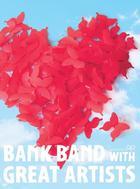 Live & Documentary DVD 'ap bank fes '10' (Japan Version)