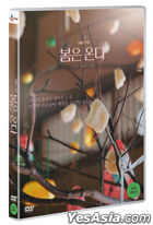 Life Goes On (DVD) (Korea Version)