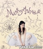 Merry Andrew  (Japan Version)