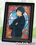Detective Conan : Shuichi Akai (150块砌图) (MA-C05)