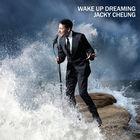 Wake Up Dreaming (Japan Original Edition) (ALBUM+DVD) (Japan Version)