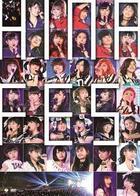 Hello! Project Haru no Dai Kansha Hinamatsuri Festival 2013  - Thank You For Your Love! - (Japan Version)