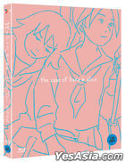 The Case of Hana & Alice (Blu-ray) (Korea Version)