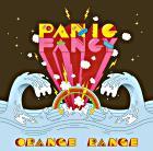 Panic Fancy (Normal Edition)(Japan Version)