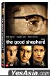 The Good Shepherd (DVD) (Korea Version)
