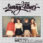 Sunny Hill Vol. 1 Part B - Sunny Blues