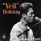 Holiday Single Album Vol. 1 - Veil