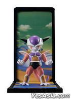 TAMASHII BUDDIES : Dragon Ball Z Frieza First Form