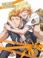 Binan Koukou Chikyu Boebu Love! Vol.6 (Blu-ray)(Japan Version)