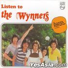 Listen To The Wynners (Super BTB Version)