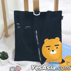 Kakao Friends Double Strap Eco Bag (Ryan)