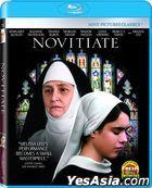 Novitiate (2017) (Blu-ray) (US Version)