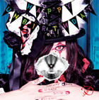 HAPPY UNBIRTHDAY [Type B](SINGLE+BOOKLET) (First Press Limited Edition)(Japan Version)