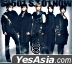 SS501 Vol. 1 - S.T 01 Now