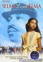 Selma, Lord, Selma (1999) (DVD) (US Version)