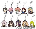 Fate/Grand Order - Absolute Demon Battlefront: Babylonia - : Rubber Strap Collection Vivimus