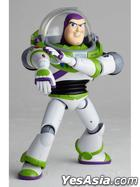 Legacy of Revoltech : LR-046 Toy Story Buzz Lightyear