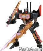 Transformer Generations : TG12 Air Raid