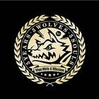 MAN WITH A MISSION 5TH ANNIVERSARY JUBILEE -PHASE1- (通常盤)(日本版)