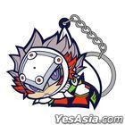 Yu-Gi-Oh! Vrains : Playmaker Tsumamare Key Holder