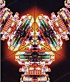 Love Parade (Japan Version)