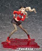Persona 5: Dancing in Starlight : Ann Takamaki 1:7 Pre-painted PVC Figure