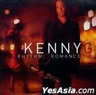 Rhythm & Romance (US Version)