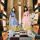 Wonder Tale -Smile & Happiness & Fishigi na Hon (Japan Version)