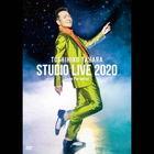 Studio Live 2020 Love Paradise  (Japan Version)
