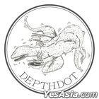 DepthDot