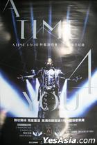 A Time 4 You Concert 2013 Poster