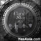 CNBLUE Mini Album Vol. 5 - Can't Stop II