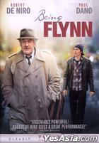Being Flynn (2012) (DVD) (US Version)