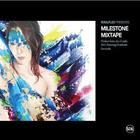 SOULFLEX PRESENTS MILESTONE MIXTAPE (Japan Version)