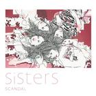 Sisters (SINGLE+DVD) (First Press Limited Edition)(Japan Version)