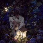 BLOO EP Album Vol. 1 - BLOO IN WONDERLAND