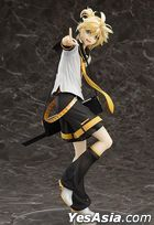 Character Vocal Series 02 : Kagamine Len Tony Ver. 1:7 Pre-painted PVC Figure