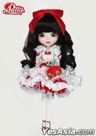 Pullip : Snow White Pullip