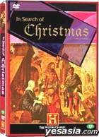 History Channel : In Search Of Christmas(Korean Version)