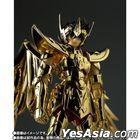 Saint Seiya : Saint Cloth Myth EX Sagittarius Seiya GOLD24 (Limited)