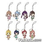 Is the Order a Rabbit? Bloom : Rubber Strap Collection/with Tippy Restaurant