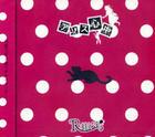 Alice Shinchu (Normal Edition)(Japan Version)