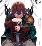 Kaifuku Jutsushi No Yari Naoshi Vol.1 (Blu-ray)  (Japan Version)