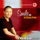 Ani Choying Drolma - Smile (Korea Version)