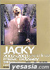 Jacky 2002-2003 Music Odyssey Grand Finale (3DVDs) (DTS Version)
