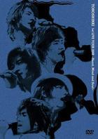 Dong Bang Shin Ki 1st Live Tour 2006 - Heart, Mind and Soul - (Japan Version)