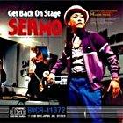 Get Back On Stage (Japan Version)