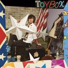 TOY BOX (Japan Version)