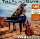 The Piano Guys (US Version)