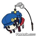 Persona 4 The Golden : Mari Tsumamare Strap